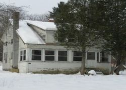 Bank Foreclosures in SPECULATOR, NY