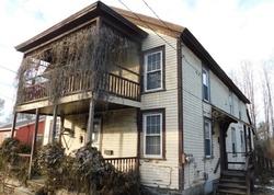 Bank Foreclosures in POULTNEY, VT