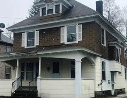 Bank Foreclosures in ILION, NY