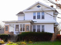 Bank Foreclosures in COBLESKILL, NY