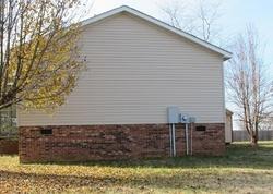 Bank Foreclosures in PROSPECT, VA