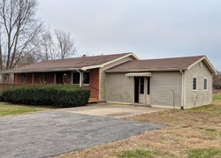 Bank Foreclosures in MILTON, KY