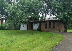 Bank Foreclosures in INDEPENDENCE, KY