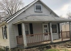 Bank Foreclosures in FRANKLIN, OH