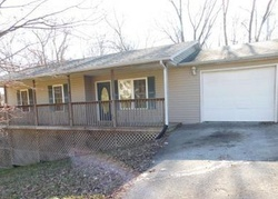 Bank Foreclosures in LONDON, KY