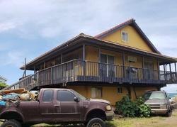 Bank Foreclosures in WAILUKU, HI