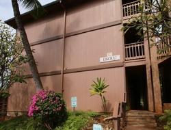 Bank Foreclosures in LAHAINA, HI