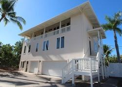 Bank Foreclosures in KAILUA KONA, HI