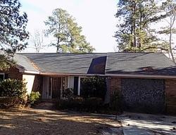 Bank Foreclosures in AUGUSTA, GA