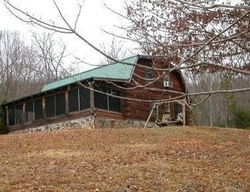 Bank Foreclosures in BLAIRSVILLE, GA