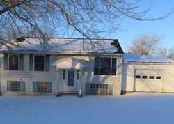 Bank Foreclosures in SENECA, PA