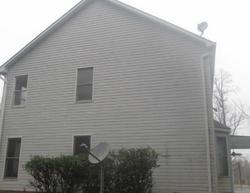 Bank Foreclosures in BERRYVILLE, VA