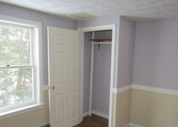 Bank Foreclosures in WINDHAM, ME