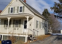 Bank Foreclosures in BIDDEFORD, ME