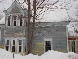 Bank Foreclosures in BROWNFIELD, ME