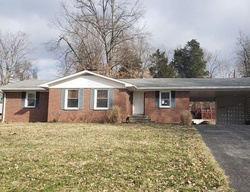 Bank Foreclosures in ELIZABETHTOWN, KY