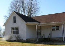 Bank Foreclosures in WINGO, KY