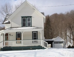 Bank Foreclosures in ARKPORT, NY