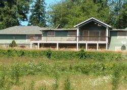 Bank Foreclosures in ELMA, WA