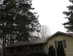 Bank Foreclosures in CLARKSVILLE, VA