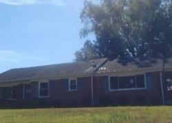 Bank Foreclosures in EMPORIA, VA