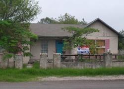 Bank Foreclosures in DEL RIO, TX