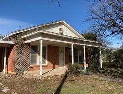 Bank Foreclosures in BAIRD, TX