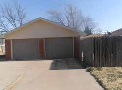 Bank Foreclosures in PLAINVIEW, TX