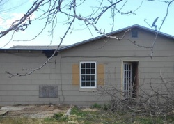 Bank Foreclosures in MONAHANS, TX