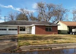 Bank Foreclosures in LAKE JACKSON, TX