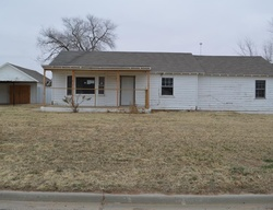 Bank Foreclosures in SEMINOLE, TX