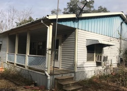 Bank Foreclosures in HUNTINGTON, TX