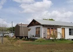 Bank Foreclosures in JOURDANTON, TX