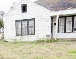 Bank Foreclosures in REFUGIO, TX