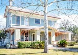 Bank Foreclosures in FLATONIA, TX