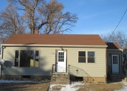 Bank Foreclosures in LENNOX, SD