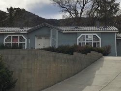 Bank Foreclosures in LEBEC, CA