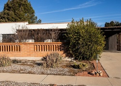 Bank Foreclosures in GREEN VALLEY, AZ