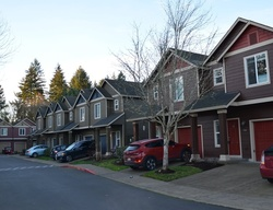 Bank Foreclosures in NEWBERG, OR