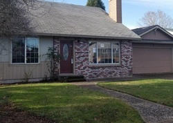 Bank Foreclosures in MCMINNVILLE, OR