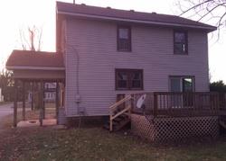 Bank Foreclosures in ANTWERP, OH