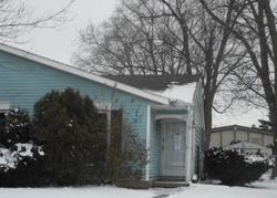 Bank Foreclosures in BELLEVUE, OH