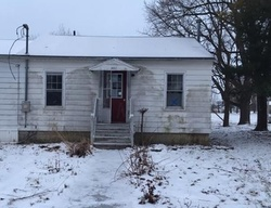 Bank Foreclosures in ASHLEY, OH