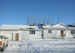 Bank Foreclosures in GRAFTON, ND