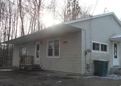 Bank Foreclosures in DUNDEE, NY
