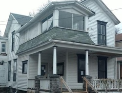 Bank Foreclosures in HORNELL, NY