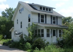Bank Foreclosures in MACEDON, NY