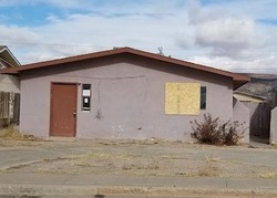 Bank Foreclosures in GRANTS, NM