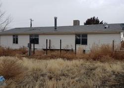 Bank Foreclosures in WINNEMUCCA, NV