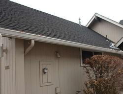 Bank Foreclosures in MINDEN, NV